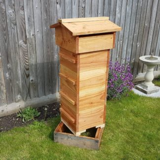 Warré Hives