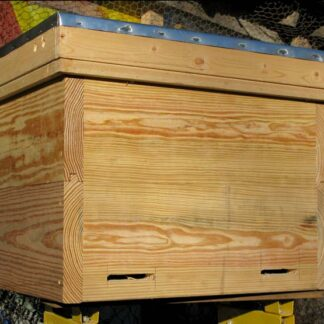Layens Hive